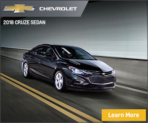 Additional West Texas Chevy Dealers In Your Area